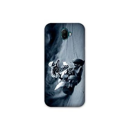 Amazoncom Case Wiko Wim Moto Quad N Cell Phones Accessories