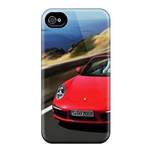 Iphone Cases New Arrival Iphone 5/5S - Eco-friendly Packaging(UaD13915owfH)