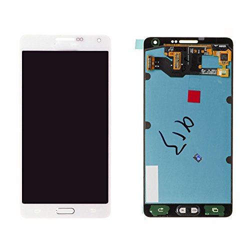 Touch Screen Digitizer Replacement Part for Samsung Galaxy A7 - 6