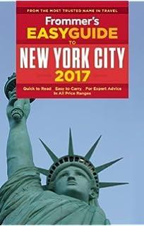 descriptive essay on new york city new york essay essay d archives american suburb x new york hyperallergic descriptive essay on new