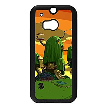 Funny Diseño Beauty Style Comic Adventure Time Cover Skin ...