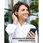 AUKEY-Cuffie-Bluetooth-5-Senza-Fili-Bassi-Potenziati-Auricolari-con-Custodia-da-Ricarica-25-Ore-di-Tempo-di-Utilizzo-Microfoni-Integrati-Prova-di-Sudore-Touch-Control-per-Samsung-iPhone-Huawei