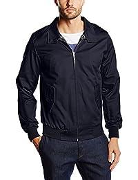 Harrington Men's Harrington Jacket