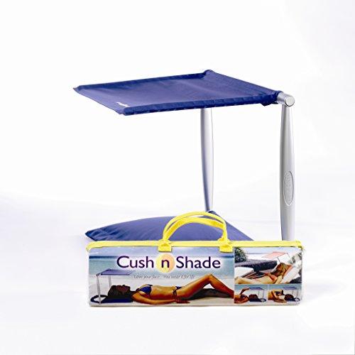 Portable Folding Beach Sun Shade Face Shader With Small