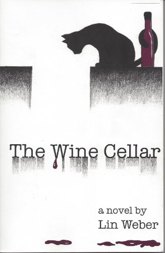 WINE CELLAR by Lin Weber