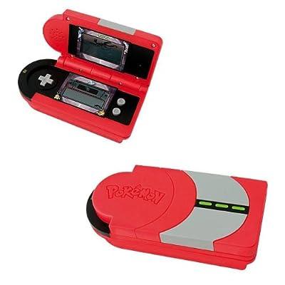 Bandai - 86160 - Jeu Electronique - Pokédex Electronique Parlant