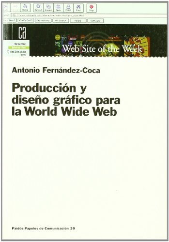 Librarika Information Architecture For The World Wide Web Designing Large Scale Web Sites 3rd Edition
