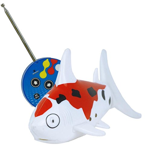 shark balloon remote - 7