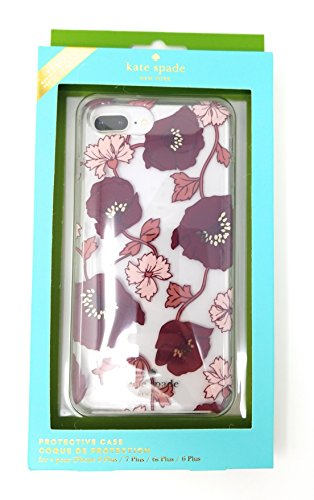 Buy kate spade cell phone case iphone 6s plus