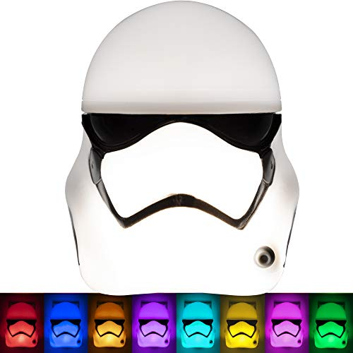 Storm Trooper Led Light in US - 9