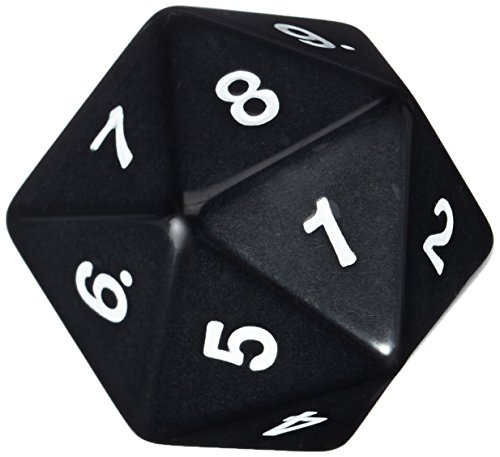 Most Popular Role Playing Dice