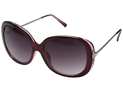 steve-madden-judith-wine-fashion-sunglasses