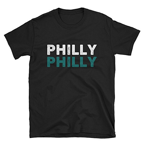 Ziloda Tees Vintage Philly Philly Football Unisex Shirt Proud Fan Premium Mens - Football To How Talk About