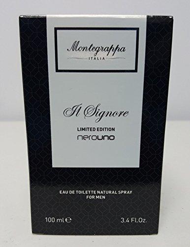 montegrappa-il-signore-limited-edition-34-fl-oz