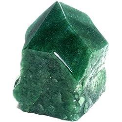 CrystalAge Green Aventurine Generator Point