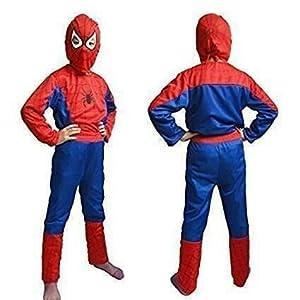 TONY STARK Polyester Halloween Cosplay...