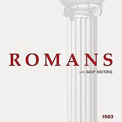 45 Romans - 1983