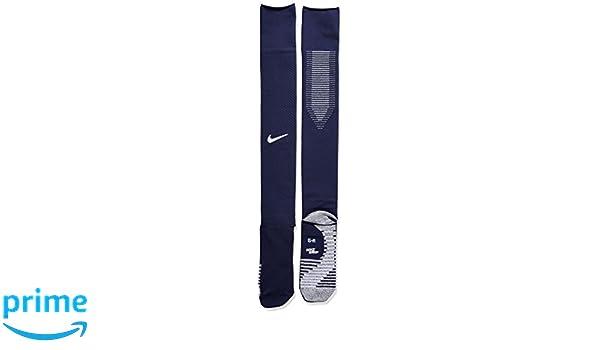Nike Grip Strike Light OTC Calcetines, Hombre, Azul ...