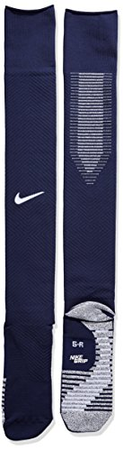 Navy Strike Midnight Uomo Light Calze Grip bianco Otc Nike 4qpO0w7