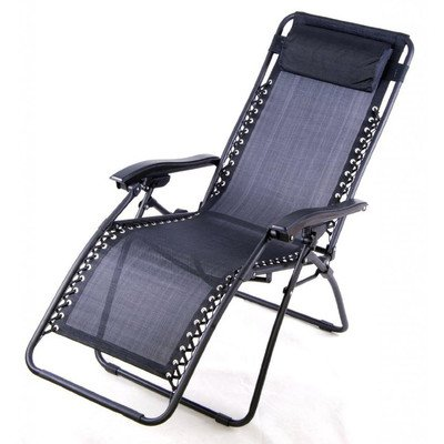 Astonishing Anti Gravity Chair Zero Gravity Chair Super Comfortable Lounge Patio Chairs Outdoor Yard Beach Garden Folding Chair With Cup Holder Pabps2019 Chair Design Images Pabps2019Com