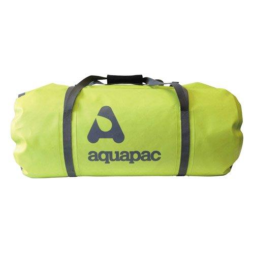 Aquapac trailproof Duffles