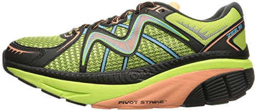 MBT-Mens-Zee-16-Running-Shoe-LimePeach-7-M-US