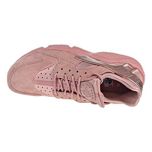 Da Huarache Run Uomo Air Bronze Pink Scarpe Red Rust sail Nike Ginnastica Prm mtlc CFw6UXCqa