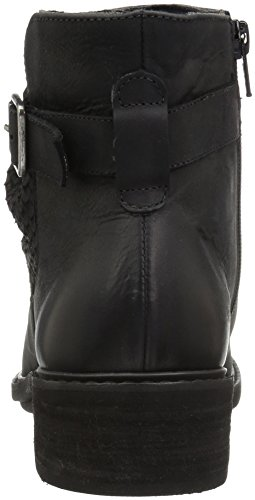black Cradles Walking Cradles Women's Women's distressed Walking distressed black Walking qp4UvAU