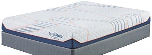 ashley-furniture-signature-design-sierra-sleep-mygel-queen-mattress-8-inches-white