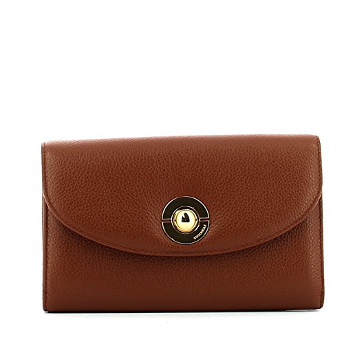 Coccinelle Clutch Clutch Brule Coccinelle Brule Jalouse Jalouse Coccinelle Clutch qwCt5X85