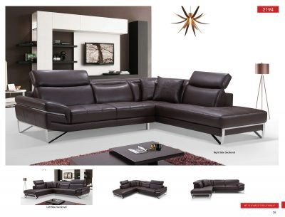 2194 Sectional by ESF (1, Sectional Left)