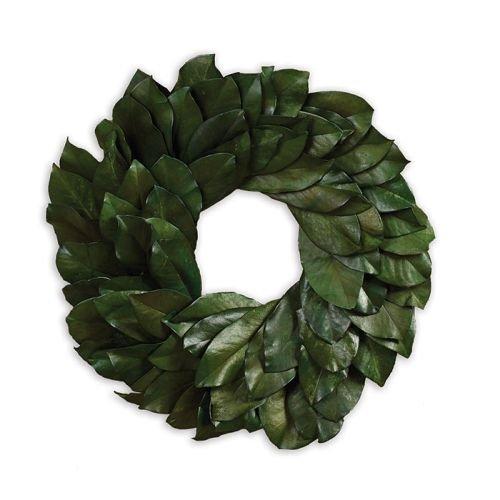 Burton & Burton Wreath 20