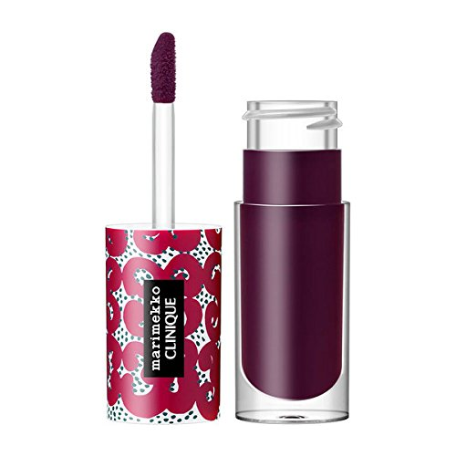 Marimekko x Clinique Pop Splash Coconut Pop Hydration Lip Gl