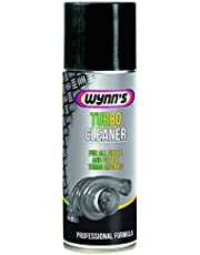 Carpoint 1831075 Wynn's 28679 Turbo Cleaner 200 ml