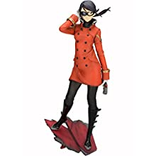 Sega Evangelion: 3.0 You Can (Not) Redo: Misato Katsuragi Premium Figure