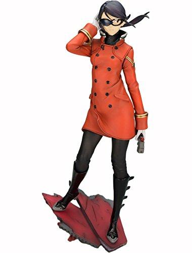 Sega Evangelion: 3.0 You Can (Not) Redo: Misato Katsuragi Premium Figure (Christmas Misato)