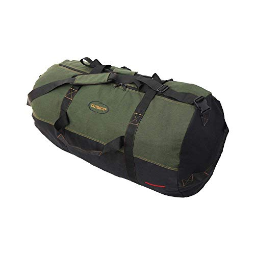 LEDMARK Outback Duffle Bag, Large 30