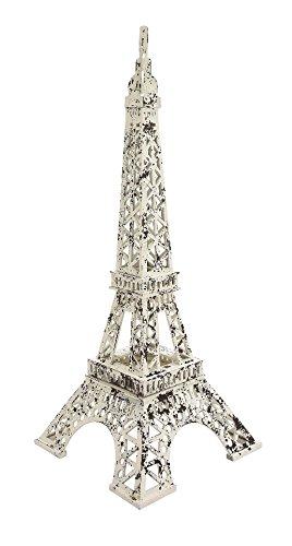 Deco 79 Wood Eiffel Tower, 27 by