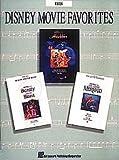 Disney Movie Favorites French Horn