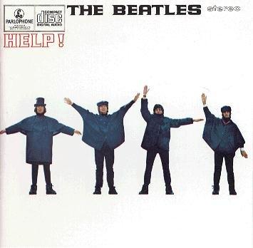 I Beatles in tutto il mondo: Italia: Discografia italiana (1963-1972).</p>  <p></p> <p>&nbsp;</p> <p>  2ffeafca65 </p> <img src=