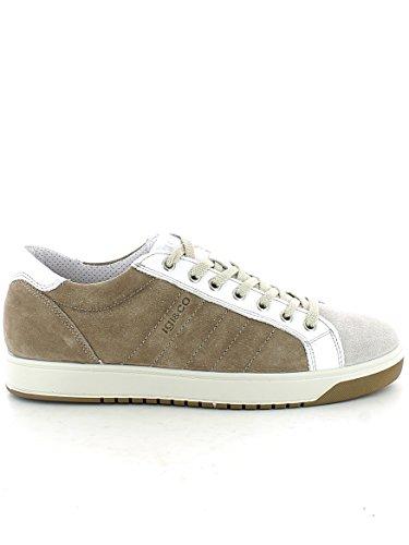 Igi&Co 77254 Sneakers Hombre PERLA