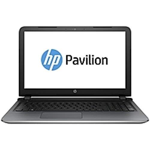 美品  HP Display TB Drive Pavilion T0E01UA 15-ab243cl Notebook PC - Intel Core i5-6200U 2.3 GHz Dual-Core Processor - 8 GB DDR3L SDRAM - 1 TB Hard Drive - 15.6-inch Touchscreen Display - Windows (Certified Refurbished) [並行輸入品] B07HRMTKNF, 川野武次郎商店:360abd00 --- svecha37.ru