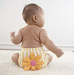 Baby Aspen Baby  \