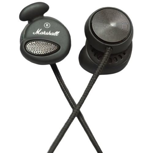 marshall-minor-in-ear-headphones-pitch-black