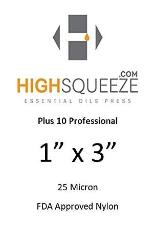 25 Micron