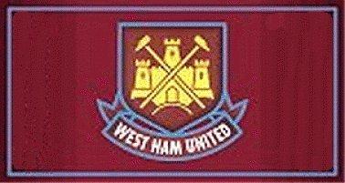 West Ham Rug