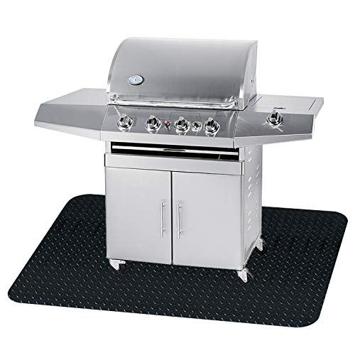 Fasmov Grill Garage Protective Feet product image