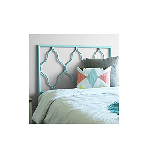 Moroccan Headboard Amazon Com