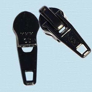 ZipperStop Wholesale Authorized Distributor YKK® Zipper Rep
