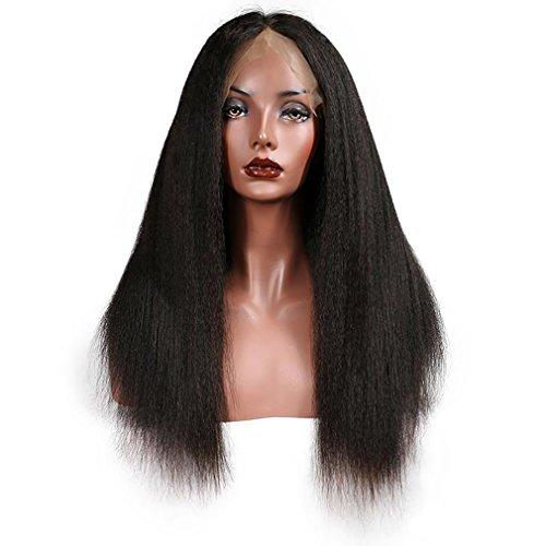 Couleur pour cheveux synthetique